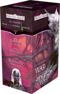 War of the Spider Queen Gift Set 4-6.jpg