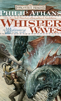 Whisper of Waves PB.jpg