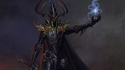 Normal fantasy-monster-36.jpg