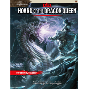 5e Hoard of the Dragon Queen.png