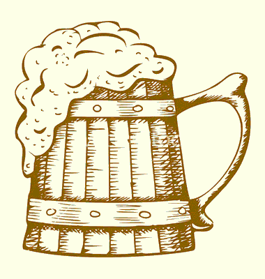 Homebrew Mug.png