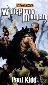 White Plume Mountain PB.jpg