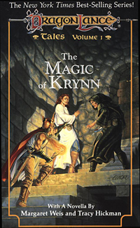 Magic of Krynn.jpg