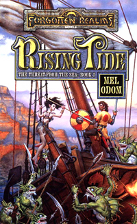 The Rising Tide PB.jpg