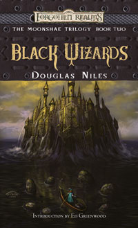 Black Wizards PB 2004.jpg