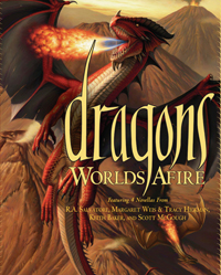 Dragons World Afire.jpg