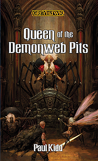Queen of the Demonweb Pits PB.jpg