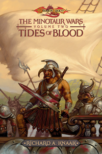 Tides of Blood HB.jpg