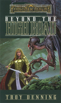 Beyond the High Road PB 1999.jpg