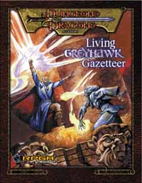 Living Greyhawk Gazetteer.jpg