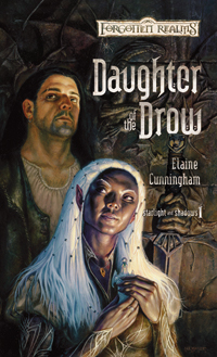 Daughter of the Drow PB.jpg