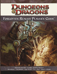 Forgotten Realms Player's Guide 4e.jpg