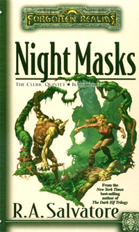 Night Masks PB.jpg
