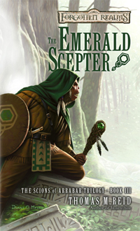The Emerald Scepter PB.jpg