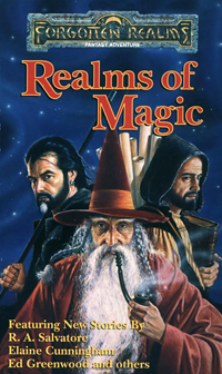 Realms of Magic PB.jpg