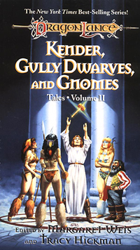 Kender Gully Dwarves and Gnomes.jpg