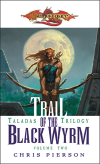 Trail of the Black Wyrm PB.jpg