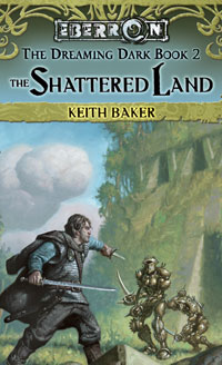 The Shattered Land PB.jpg