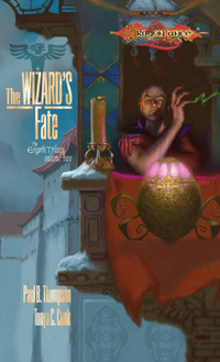 The Wizard's Fate PB.jpg