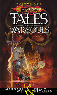 Tales from the War of Souls Vol 1.jpg
