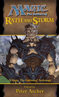 Rath and Storm.jpg