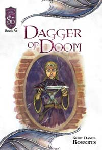 Dagger of Doom.jpg