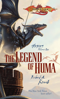 The Legend of Huma PB.jpg