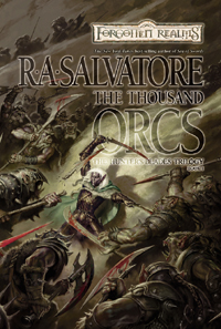 The Thousand Orcs HB 2002.jpg