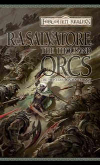 The Thousand Orcs PB 2003.jpg