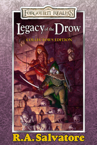Legacy of the Drow Collector's Edition.jpg