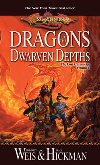 Dragons of the Dwarven Depths PB.jpg
