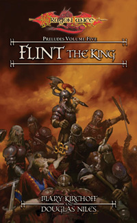Flint the King PB.jpg