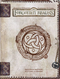 Forgotten Realms Campaign Setting.jpg