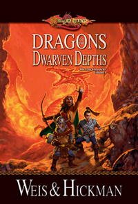 Dragons of the Dwarven Depths HB.jpg