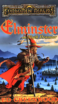Elminster in Myth Drannor PB.jpg