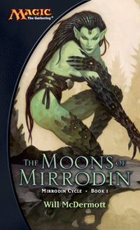 The Moons of Mirrodin PB.jpg