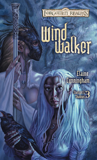 Windwalker PB 2004.jpg