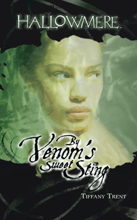 By Venoms Sweet Sting.jpg