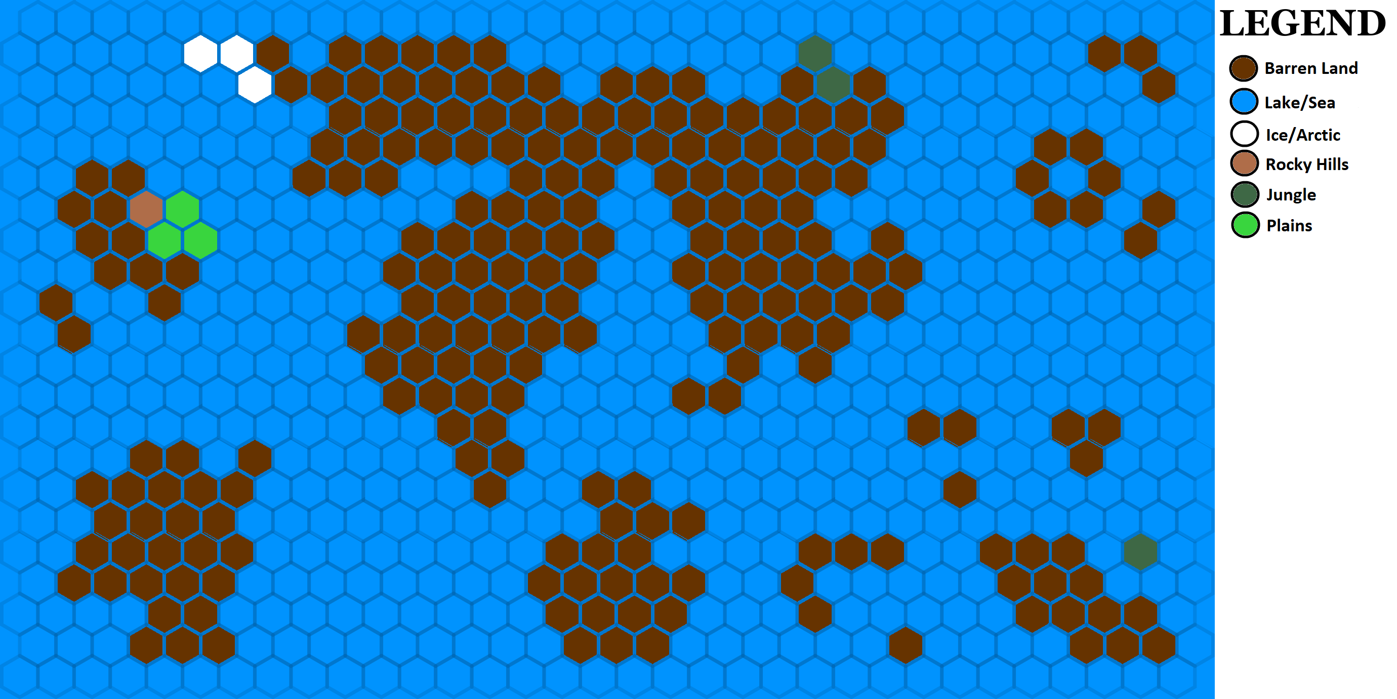Map state 4.png