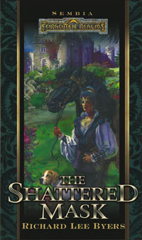 The Shattered Mask PB 2001.jpg