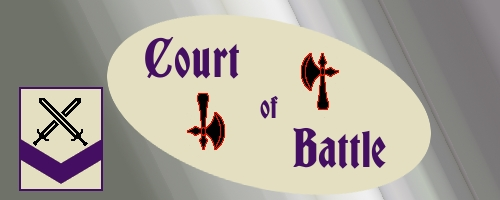 Court of Battle Banner.jpg