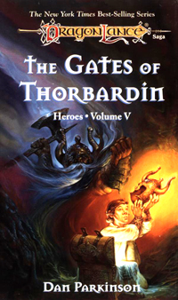 Gates of Thorbardin PB 1990.jpg