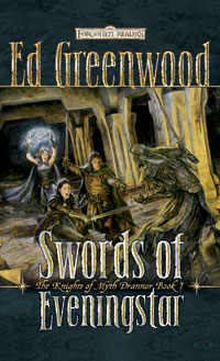 Swords of Eveningstar PB 2007.jpg