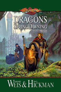 File:Dragons of Spring Dawning HC 2003.jpg