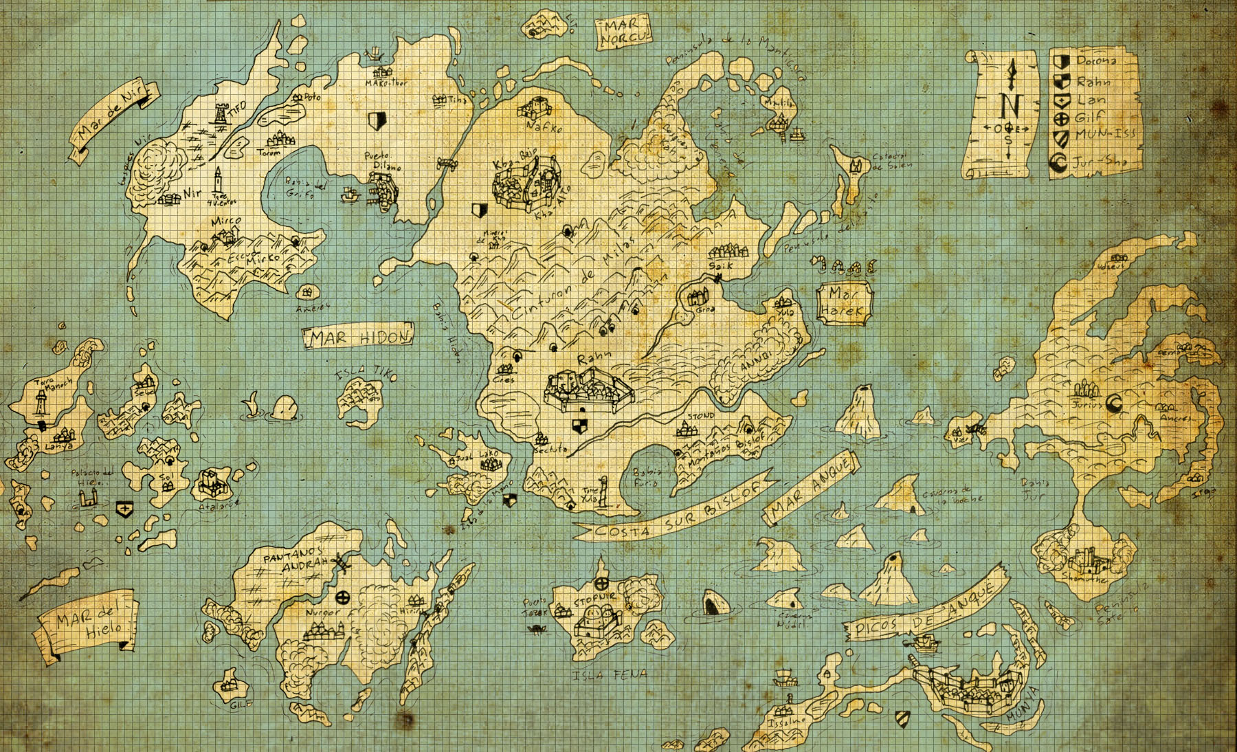 It is a graphic of Printable D&d Maps intended for custom