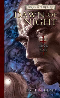 Dawn of Night PB.jpg