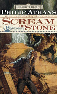 Scream of Stone PB.jpg