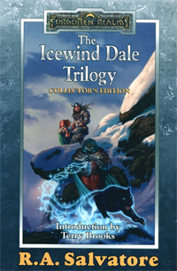 Icewind Dale Trilogy Collector's Edition.jpg