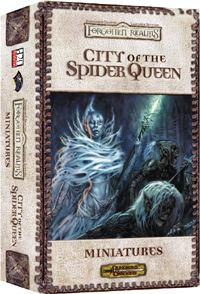 City of the Spider Queen Miniatures Box.jpg