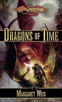 Dragons of Time PB.jpg